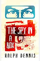 The Spy in a Box Kindle Edition