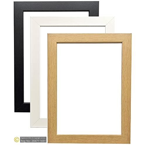 A1 Picture Frames: Amazon.co.uk