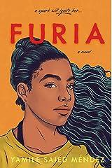 Furia Kindle Edition