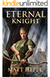 Eternal Knight (The Orb Book 1)