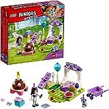 LEGO Juniors/4+ Emma's Pet Party 10748 Building Kit (67 Piece)