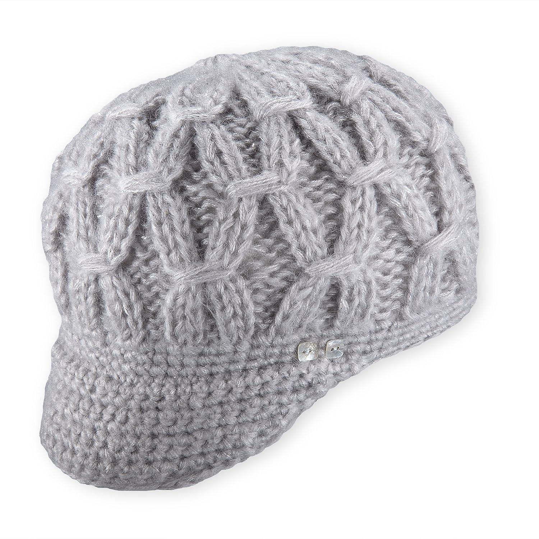 49ba0028bfb9b Amazon.com   Pistil Women s Frost Hat