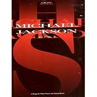 Michael Jackson (Hot songs)