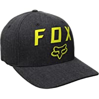 Fox Flexfit Cap Number 2