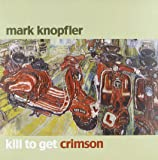 Kill To Get Crimson [VINYL]
