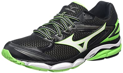 Mizuno Wave Ultima 8 Homme