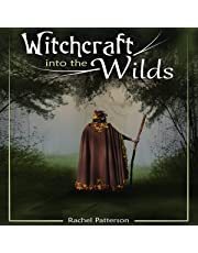 Witchcraft.into the Wilds