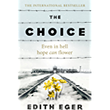 The Choice: A true story of hope