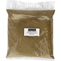 JustIngredients Essential Garam Masala - 500 gr