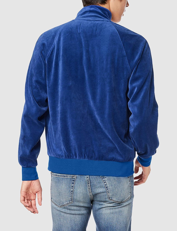 Diesel Mens UMLT-MAX-CZ Sweat-Shirt