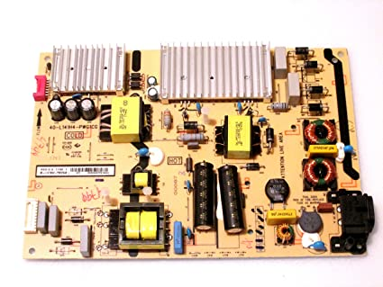 TCL 55S401 55S403 55S405 49S405 Power Supply Board 08-L141WA2-PW220AB