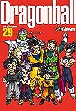 Dragon Ball Tome 29 : Perfect Edition (Dragon Ball Perfect edition)