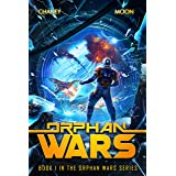 Orphan Wars