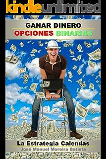 Divergencias Opciones Binarias Pdf