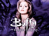Buffy Vampire Slayer Season 1 product image