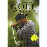 Encyclopedia Golf Techniques