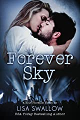 Forever Sky : A British Rock Star Romance (Blue Phoenix Book 6) Kindle Edition