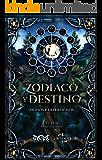 ZODIACO Y DESTINO: Signos e intersignos (Horóscopo Wicca nº 1) (Spanish Edition)