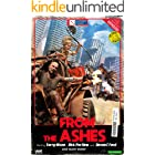 From The Ashes (A Bayonet Books Anthology Book 3)