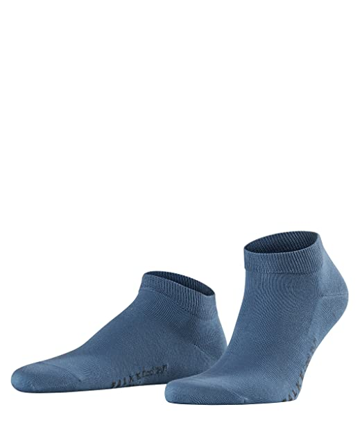 Falke 16609 - Calcetines cortos para hombre uZ57pqZP