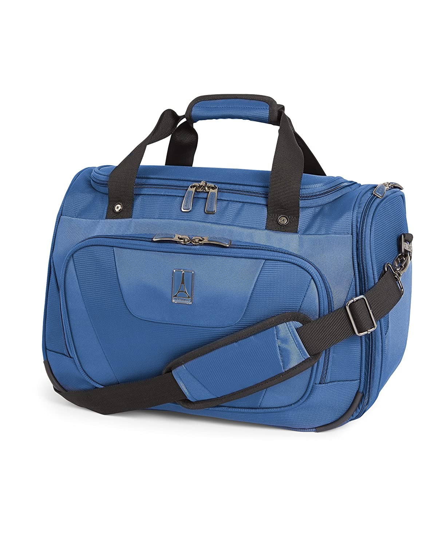 Travelpro Maxlite 4, Tote, Blue