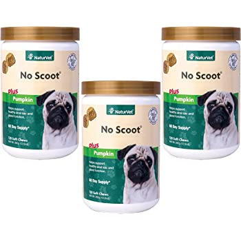 Amazon Com Digestive Supplement For Dogs Healthy Anal