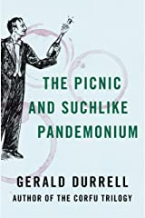 The Picnic and Suchlike Pandemonium Kindle Edition