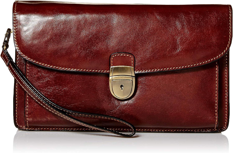 Tony Perotti Handbags