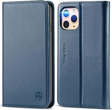 amazon funda iphone 11 pro