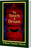 To Touch a Dream: Volume 5 of The Year of the Red Door