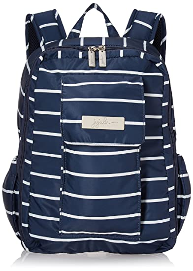 bc533e00f9c8 Amazon.com   JuJuBe MiniBe Small Backpack
