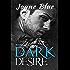 Dark Desire (Dark Saints MC Book 5)
