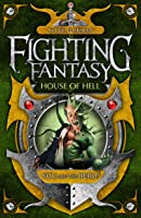 House Of Hell (Fighting