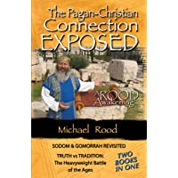The Pagan Christian Connection Exposed