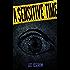 A Sensitive Time (Touch Sensitive Book 0)