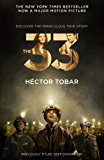 The 33 (Now a major motion picture - previously titled Deep Down Dark) (English Edition)