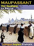 La Parure (Anglais-Français) : Bilingue simultané