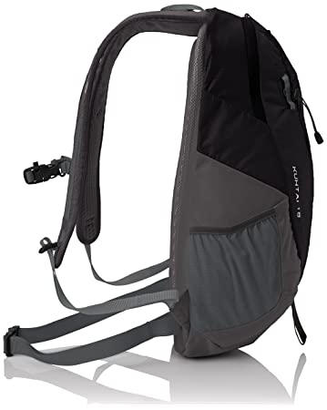 The North Face Lightweight Kuhtai 18 Unisex Outdoor Backpack 80e12a2cd89d