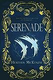 Serenade (The Nightmusic Trilogy Book 1)