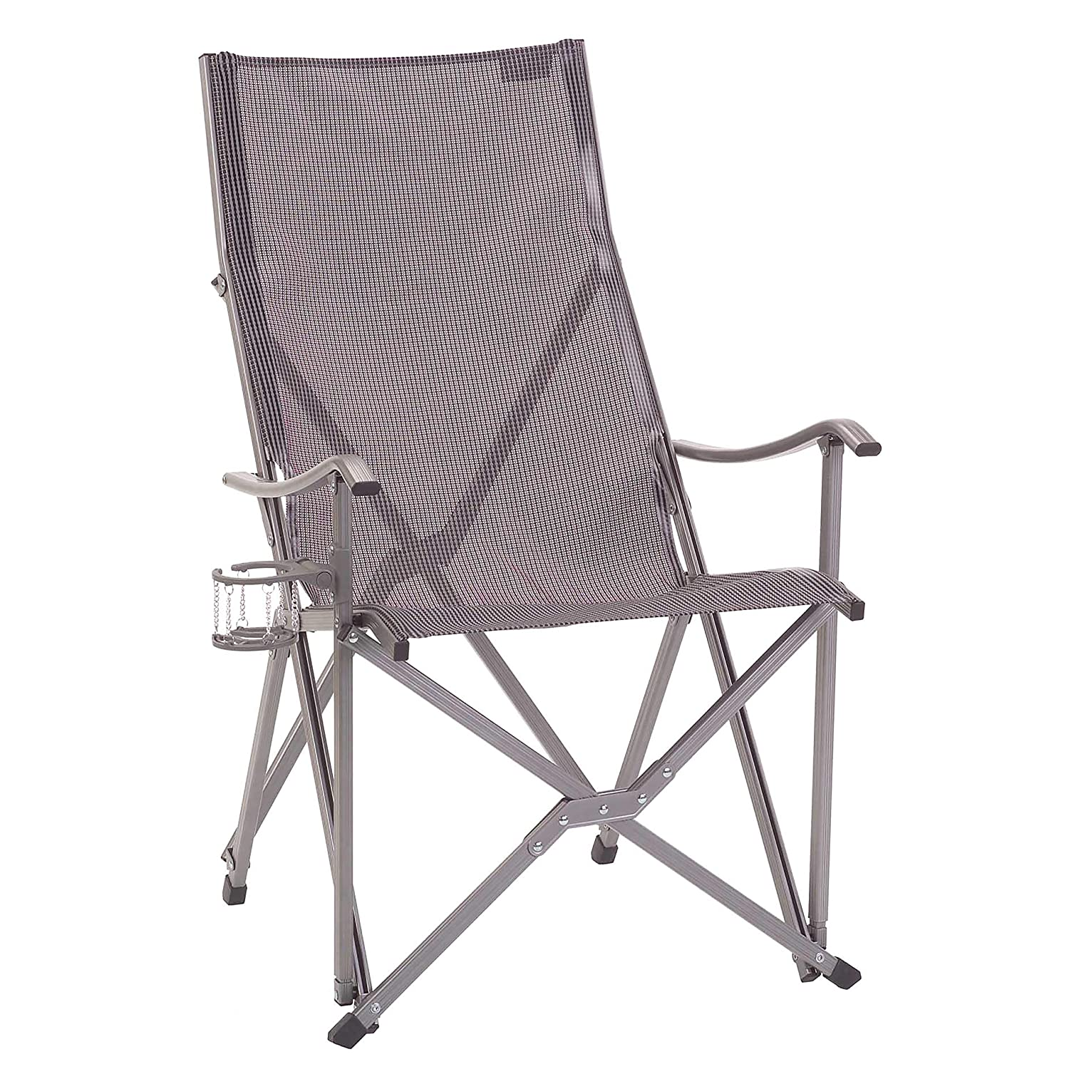 Coleman Patio Sling Chair