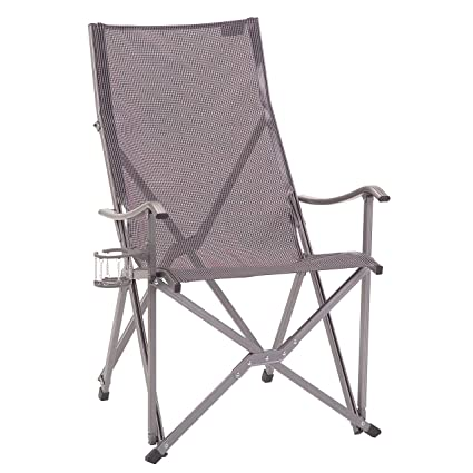coleman patio sling chair amazon ca sports outdoors rh amazon ca patio sling chairs repair patio sling chairs clearance