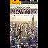 Venite con me a... New York: Una Newyorkese ti Guida nella Grande Mela (Venite con me a.... Vol. 1)