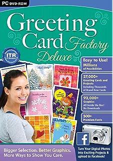 Printmaster gold v6 mac download amazon software greeting card factory v9 download m4hsunfo
