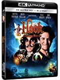 Hook - Capitan Uncino (Blu-Ray 4K Ultra HD+Blu-Ray) (1 BLU-RAY)