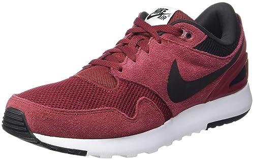 Nike Air Vibenna Se, Zapatillas para Hombre: Amazon.es: Zapatos y complementos
