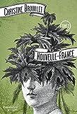 MARIE LAFLAMME T.02 NOUVELLE-FRANCE (POCHE)