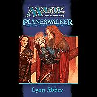Planeswalker (English Edition)