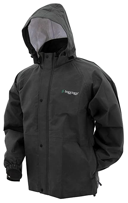 b221ff992 The Best Frogg Toggs Fishing Jackets Reviews and Comparison on ...