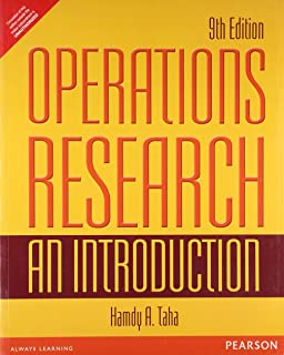 Introduction to operations research with student access card introduction to operations research with student access card frederick s hillier gerald j lieberman 9780077298340 amazon books fandeluxe Image collections