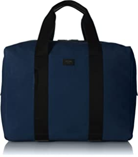 a08cf2ab59 Amazon.com  Jack Spade Tech Oxford Wing Duffle Bag